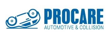 ProCare Automotive and Collision