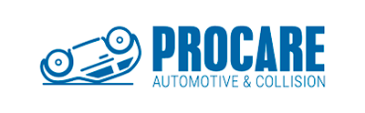 ProCare Automotive and Collision