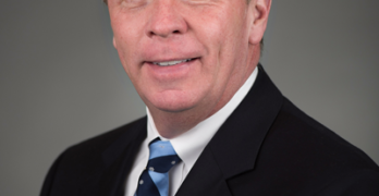 Gary Danowski Named Vice President, Global Automotive Refinish at PPG