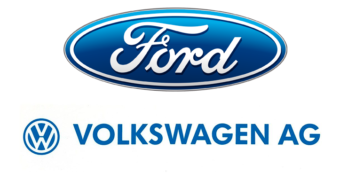 Volkswagen and Ford to Explore Strategic Alliance