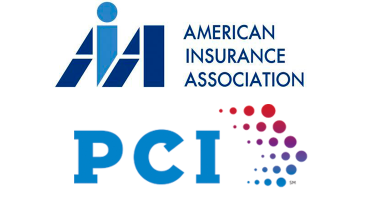 Property Casualty Insurers Associations