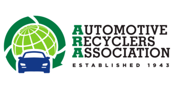 Automotive Recyclers Association Says GM Position on Recycled Bumpers for Vehicles with ADAS Disservice to Consumers