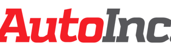 Autoinc. logo