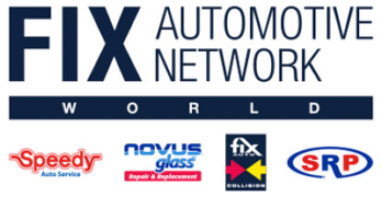 Fix Automotive Network World