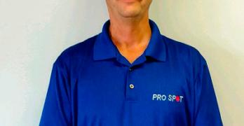 Pro Spot Opens Training Facility in Nashville