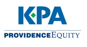 KPA Providence Equity Partners