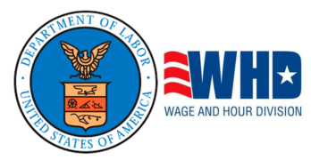 DOL Wage Hour Division