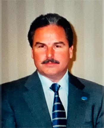 Don Keenan