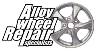 Alloy Wheel Repair Specialists Adds Two Executives to Corporate Team