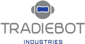 Tradiebot Industries logo