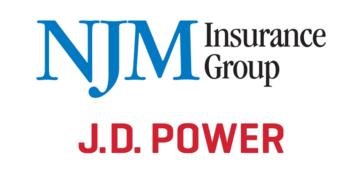 NJM Insurance JDPower