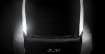 Honda Joins with Cruise and General Motors to Build Autonomous Vehicle