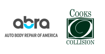 Abra Acquires Cooks Collision
