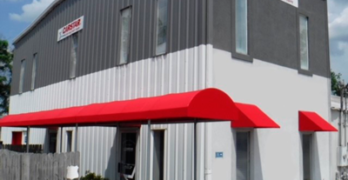 CARSTAR Spring Valley Auto Body in Columbia, S.C.