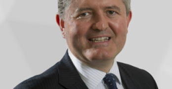Jonathan Hewett Named Chief Executive at Thatcham Research