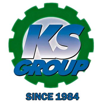 KSI Auto Parts