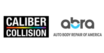 Caliber and Abra Announce Merger