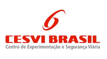 Cesvi Brasil logo