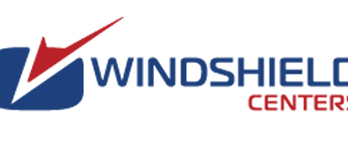 Windshield Centers logo