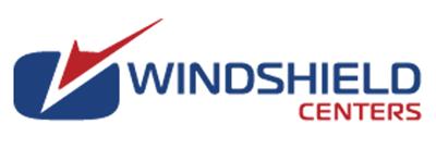 Windshield Centers logo