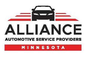 AASP-MN 2019 logo