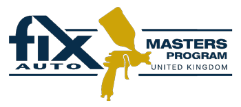 Fix Network Masters Program UK