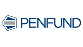 Penfund logo