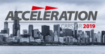 2019 CARSTAR Conference