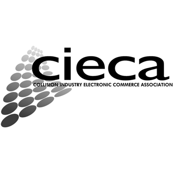 CIECA logo
