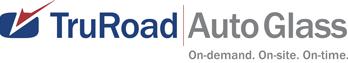 TruRoad logo