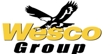 Wesco Group logo
