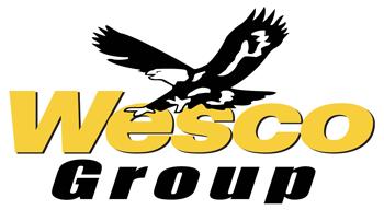 Wesco Group logo