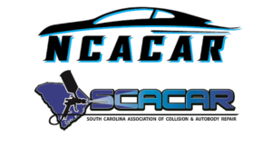 NC and SC Collision Repair Education Conference