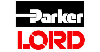 Parker Hannifin Lord Corporation