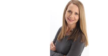 Cheryl Boswell, DCR Systems
