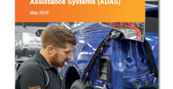 Thatcham ADAS Repair Guide