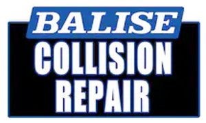 Balise Collision Repair logo