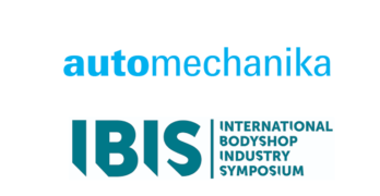 Automechanika IBIS
