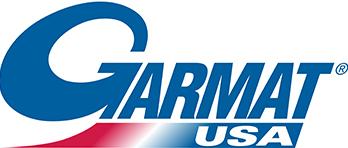 Garmat logo