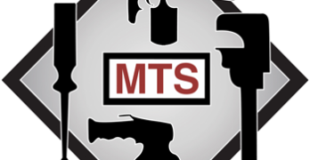 Midstate Tool & Supply