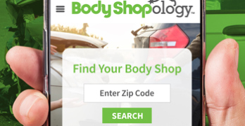 BodyShopology.com