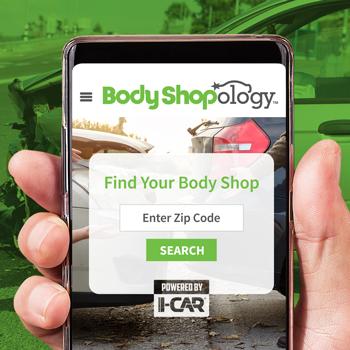 BodyShopology.com