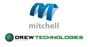 Mitchell and Drew Technologies Partnership