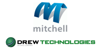 Mitchell and Drew Technologies Partnership