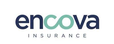 Encova Mutual Insurance Group logo