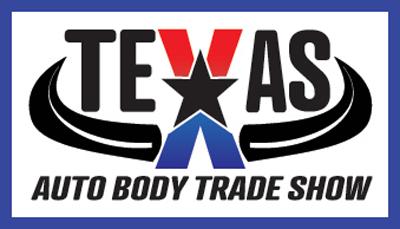 2019 Texas Auto Body Trade Show