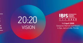 IBIS USA 2020