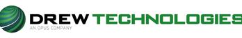 Drew Technologies logo