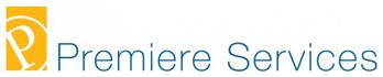Premiere Services logo