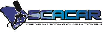 SCACAR logo